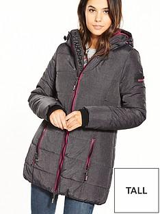 superdry-tall-sportsnbsppadded-jacket-black-marl