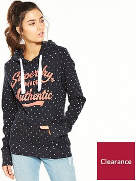 superdry-made-authentic-spottednbsphoodie