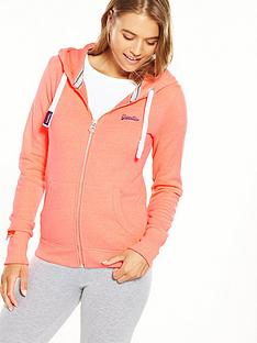 superdry-orange-label-primary-ziphoodnbsp--coral