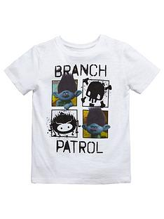 dreamworks-trolls-boys-t-shirt
