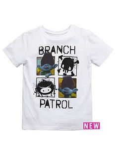 trolls-trolls-boys-t-shirt