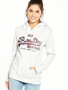 superdry-vintage-logo-sequin-hoodie