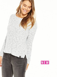 superdry-mid-west-icarus-knit