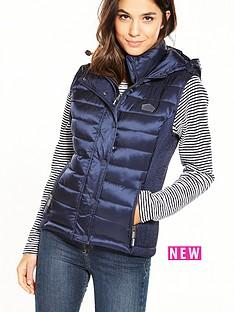 superdry-luxe-fuji-double-zip-vest