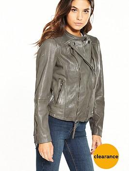 superdry-silka-leather-biker-jacket