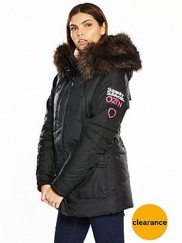 superdry-canadian-ski-parka-coatnbsp