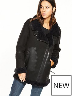 superdry-ophelia-wool-aviator-jacket
