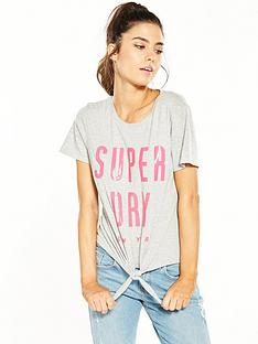 superdry-ny-sport-knot-t-shirt