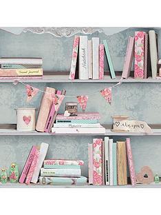 arthouse-curious-multi-wallpaper
