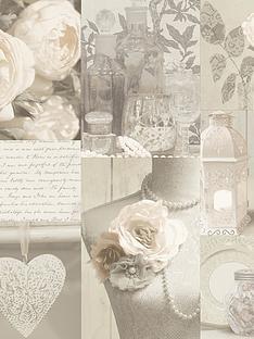arthouse-charlotte-neutral-wallpaper