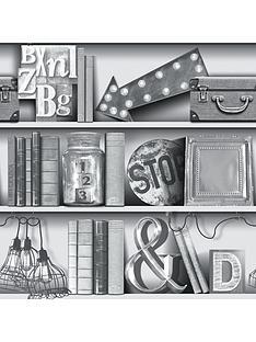 arthouse-upcycle-mono-wallpaper
