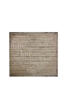 arthouse-home-love-and-happiness-wooden-plaque