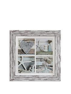 arthouse-beachomber-framed-wall-art