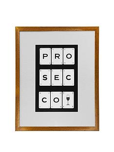 arthouse-prosecco-framed-print