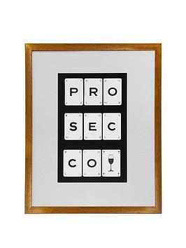 arthouse-prosecco-framed-print