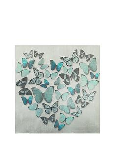 arthouse-butterflies-love-wall-art