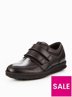 kickers-kickers-boys-troiko-strap-school-shoes-with-free-school-bag-offer