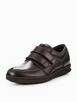 kickers-kickers-boys-troiko-strap-school-shoes