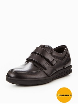 kickers-kickers-boys-troiko-strap-school-shoes