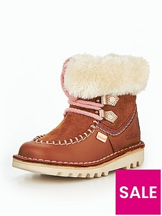 kickers-kick-faux-fur-wallee-boot