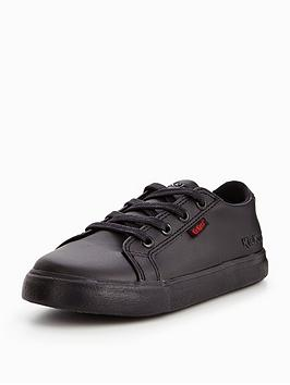 kickers-boys-tovni-lace-up-school-shoes