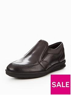 kickers-boys-troiko-slip-on-school-shoes