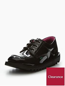 kickers-girls-kick-lo-patent-school-shoes