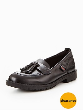 kickers-lachly-girls-tassle-loafer-school-shoes