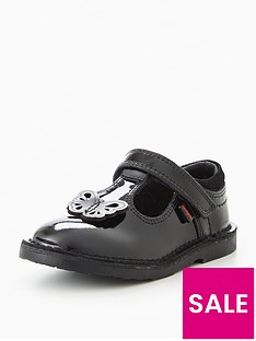 kickers-younger-girls-adlar-t-bar-school-shoes-with-free-school-bag-offer