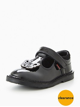 kickers-younger-girls-adlar-t-bar-school-shoes