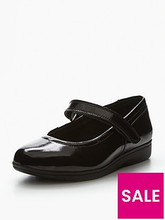 kickers-girls-perobelle-mary-jane-school-shoes-with-free-school-bag-offer