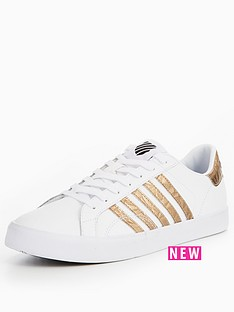 k-swiss-belmont-so
