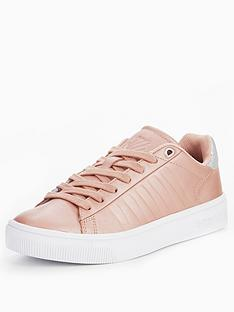 k-swiss-court-frasco
