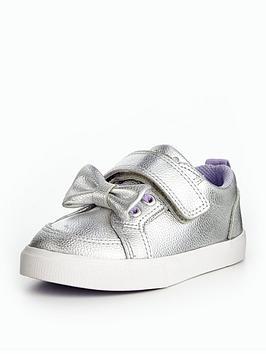 kickers-tovni-bow-strap-shoe