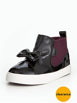 kickers-tovni-chella-boot