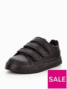 kickers-boys-tovni-trip-strap-school-shoes