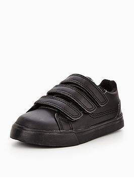 kickers-boys-tovni-trip-strap-school-shoes