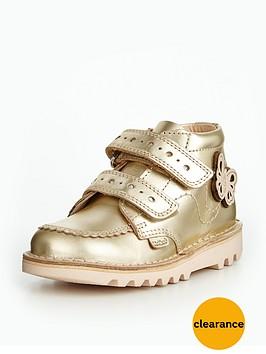 kickers-kick-high-butterfly-boot