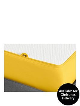 eve-the-mattress-mediumfirm