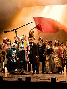 virgin-experience-days-les-miserables-top-priced-theatre-tickets-and-dinner-for-twonbsp