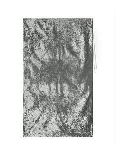 mtm-luxury-crushed-velvet-roman-blind-up-to-210cm-w-x-120cm-d