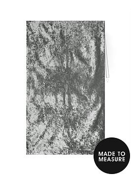 mtm-luxury-crushed-velvet-roman-blind-up-to-90cm-w-x-210cm-d