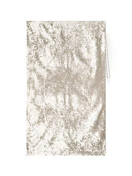 made-to-measure-luxury-crushed-velvet-roman-blinds-upto-90cmnbspx-90cm