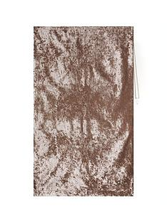 mtm-luxury-crushed-velvet-roman-blind-up-to-60cm-w-x-210cm-d