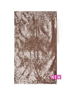 mtm-luxury-crushed-velvet-roman-blind-up-to-60cm-w-x-210cm-d