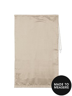 made-to-measure-faux-suede-roman-blinds-upto-180cmnbspxnbsp210cm