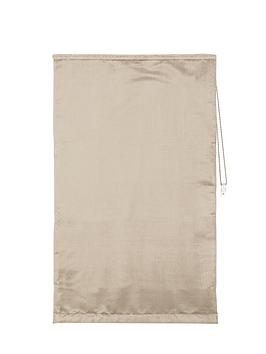 mtm-faux-suede-roman-blind-up-to-180cm-w-x-210cm-d