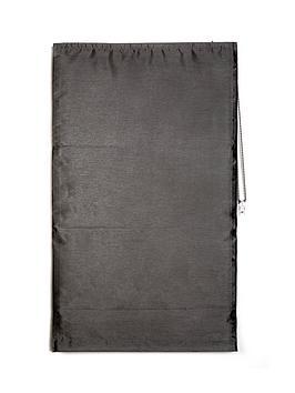 mtm-faux-silk-roman-blind-up-to-210cm-w-x-210cm-d