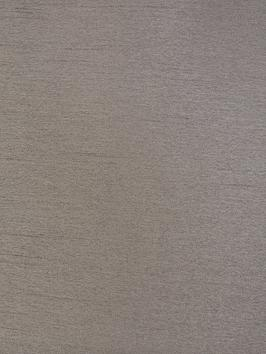 made-to-measure-faux-silk-roman-blinds-up-to-180cmnbspxnbsp150cm