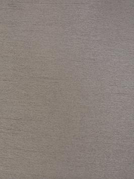 mtm-faux-silk-roman-blind-up-to-180cm-w-x-150cm-d
